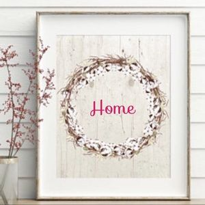 Home Good Items 🏠
